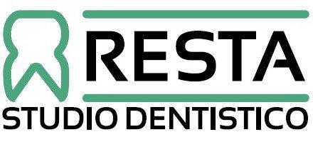 Studio dentistico Resta