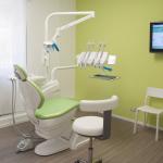 Studio 1 per implantologia e LASER