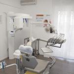Studio 2 per Ortodonzia e Rx OPT
