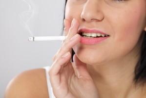 denti-e-fumo-studio-resta-299×200