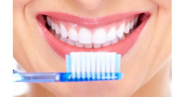 Igiene-e-prevenzione-studio-resta