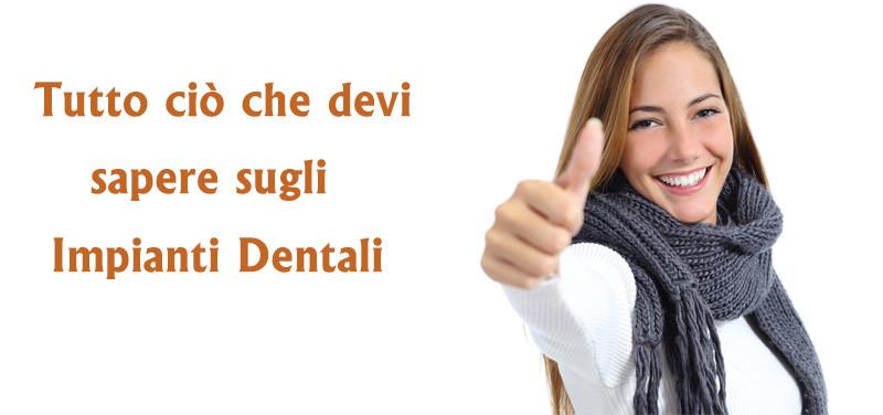 impianti-dentari