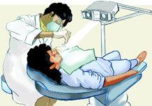 dentisti_abusivi_02
