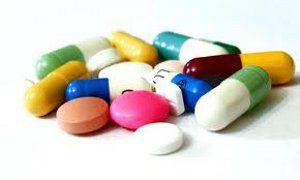 farmaci – Copia
