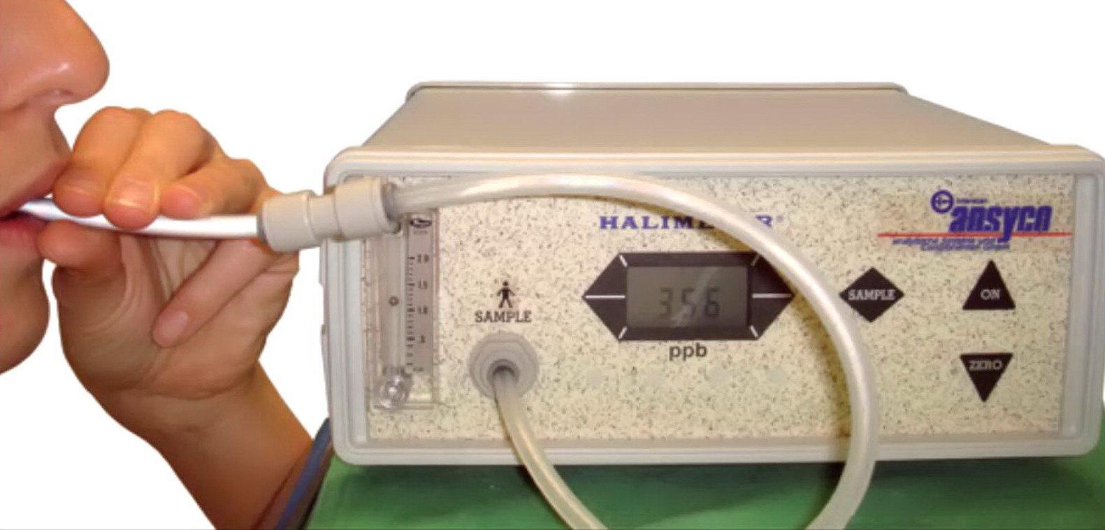 halimeter – Copia