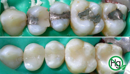 Newsletter dentista