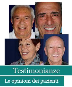 testimonianze_sidebar