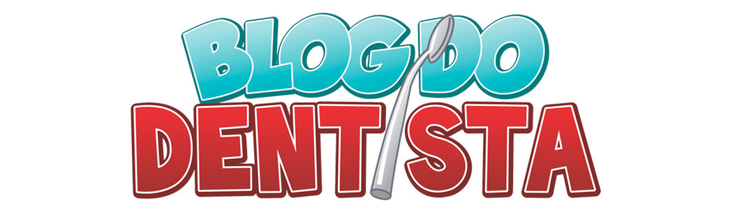 blog dentista