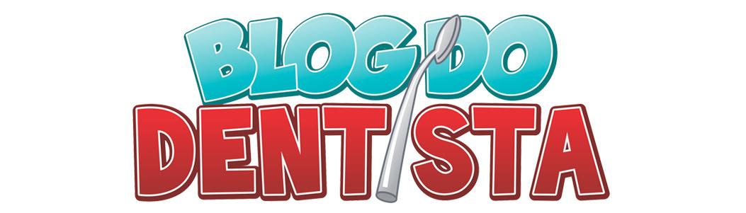 blog-do-dentista