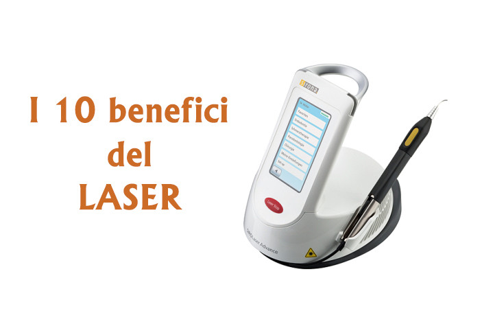 10-benefic-del-laser