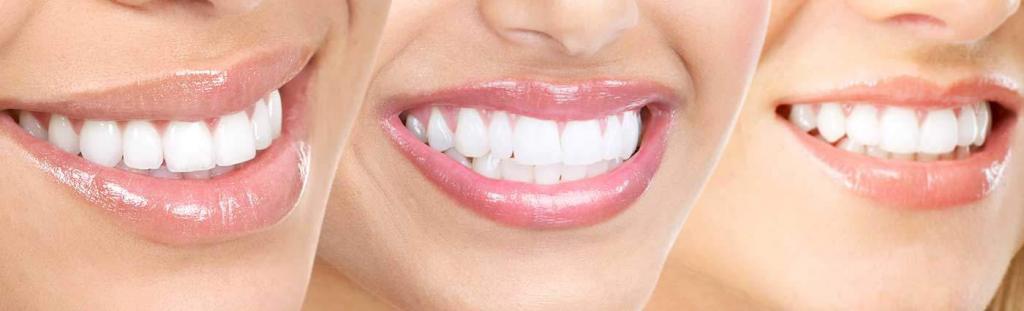 studioresta-implantologia-sorrisi-01