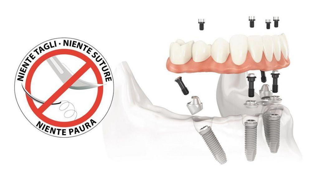 dentista bari