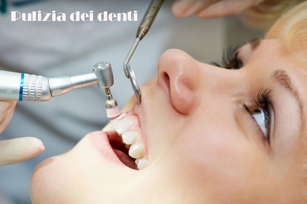 pulizia-dei-denti