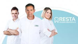 dentista odontoiatra