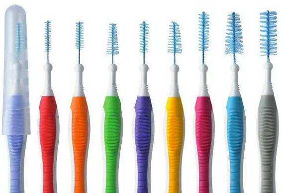 lo spazzolino elettrico fa male