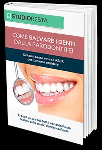 Dentista Bari Taranto Implantologia, Impianti dentali, Ortodonzia, Parodontologia