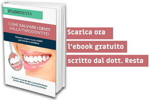 www.paradontite.it